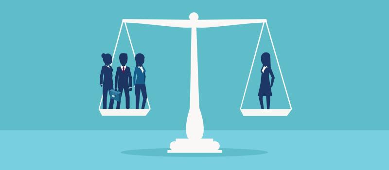 5 ways COVID changed the employer-employee power balance