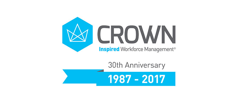 Pearl is Crown's jewel - Celebrating 30 Years