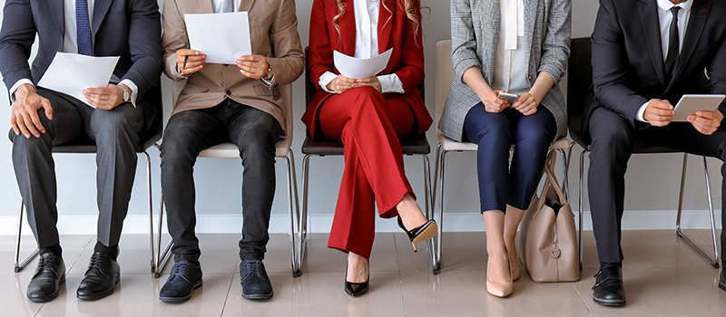 How to boost your hiring efforts in 2020