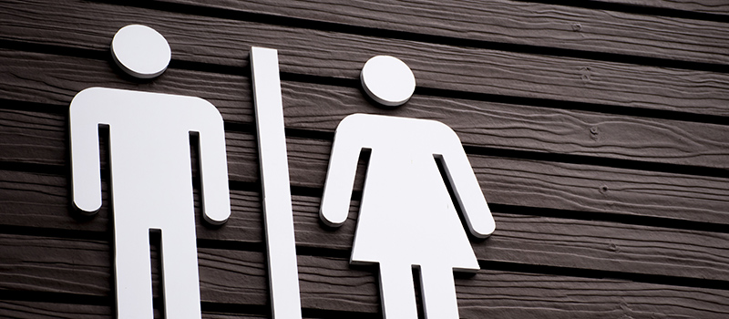Staff claim they're denied toilet breaks at work