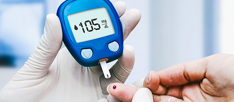 Long working weeks increase women's diabetes risk