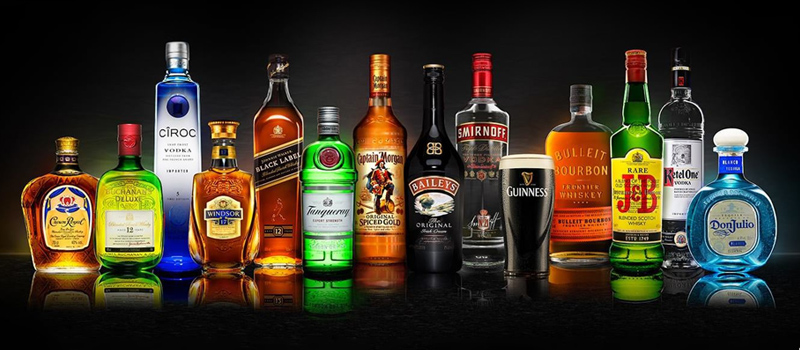 Diageo's D&I lead: 'Championing equality is the right thing to do'