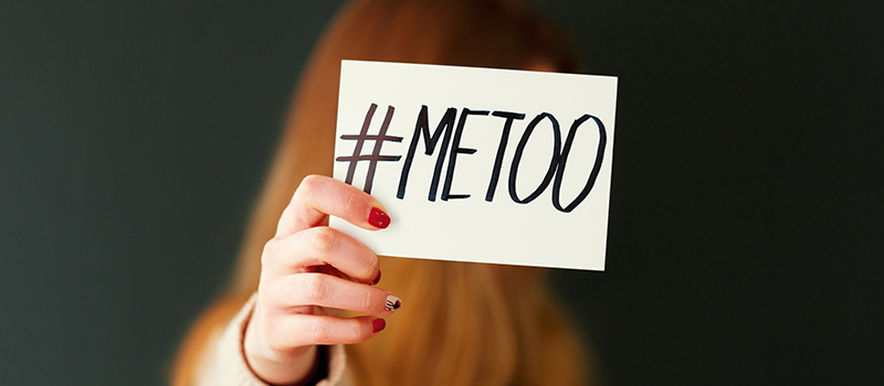 Gender discrimination cases rise by 69%