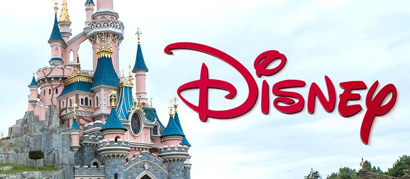 Disney complete Murdoch buyout