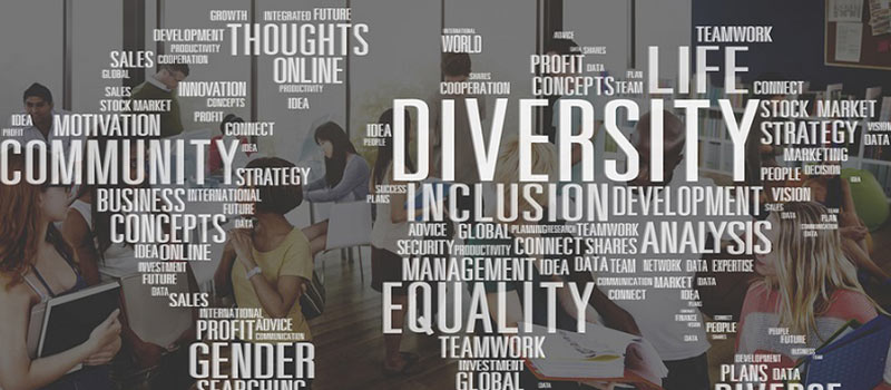 5 tips for improving equality awareness in the workplace