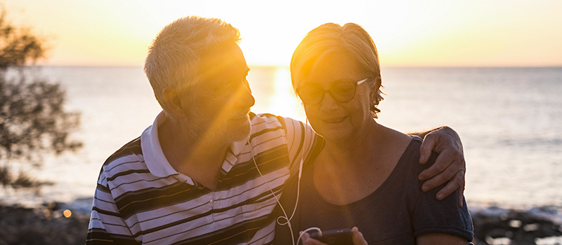 5 tips to ensure early retirement