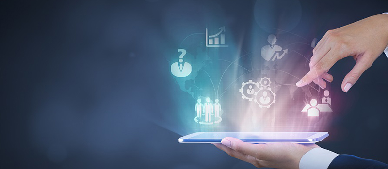Your guide to assessing talent digitally