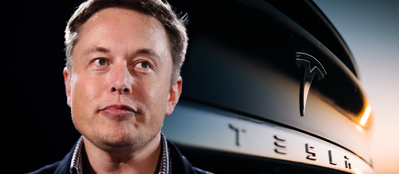 Elon Musk can't stand being Tesla CEO - here's what he really wants