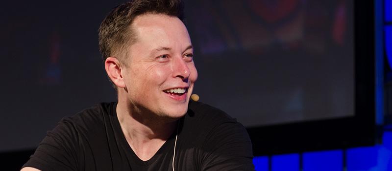 Tesla slashes rec team as Musk tightens grip