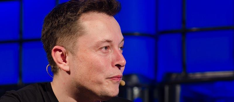 Elon Musk's biggest Twitter spats