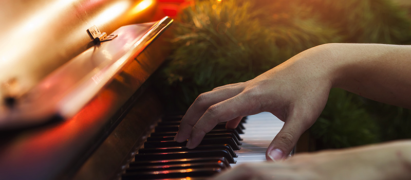 John Lewis' newest Christmas advert holds HR teachings