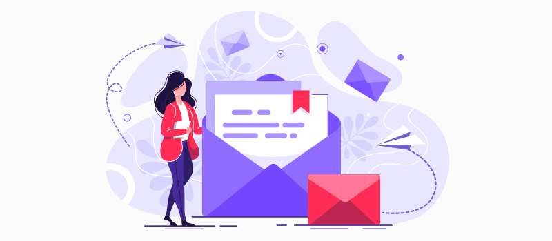 What does your work email say about you?