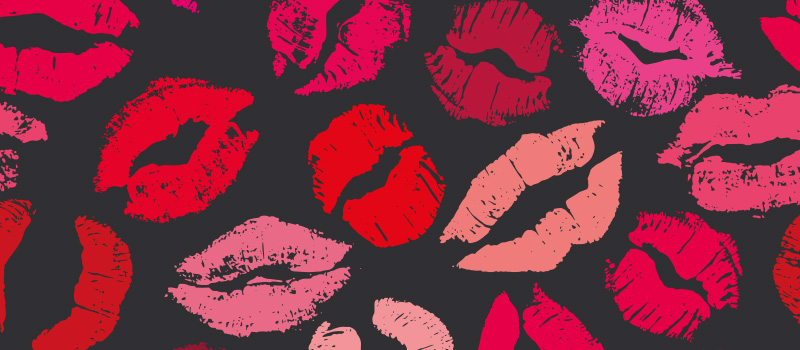 'My colleague tried to kiss me': Most embarrassing workplace moments
