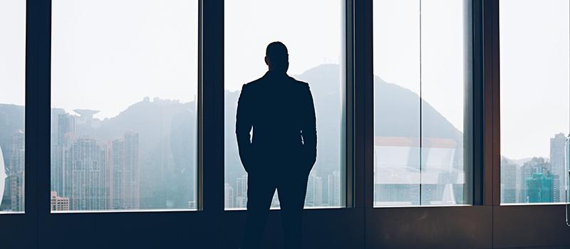 Five keys to entrepreneurial success