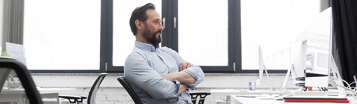 Why your employees are resisting change