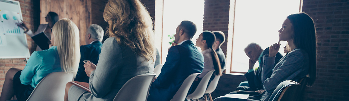 Most professionals can't focus in meetings