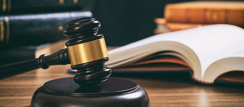 Employment tribunals increased by 18% in this period