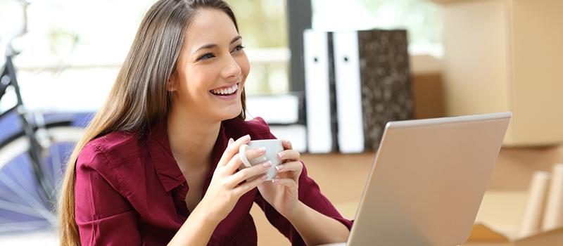 The digital step change in employee health