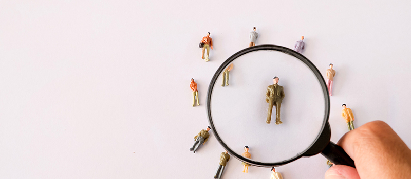A key weapon in your long-term hiring strategy