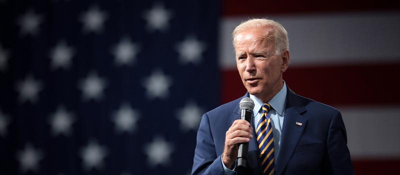 3 essential leadership lessons from new President Joe Biden