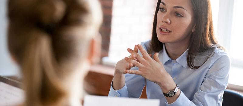 Should you start re-evaluating your hiring efforts?