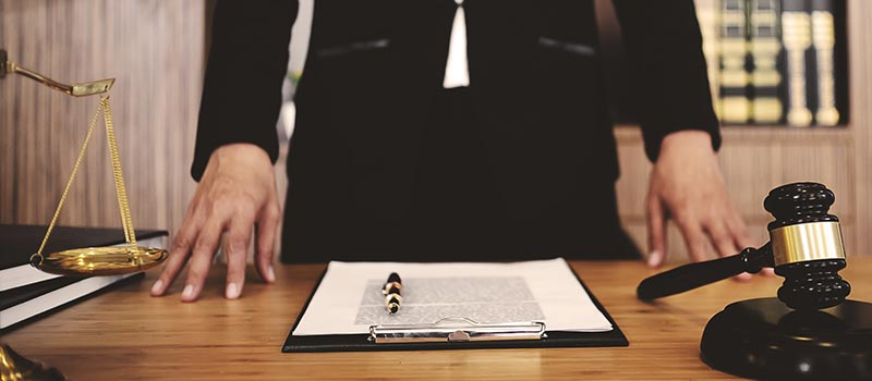 What to expect from an employment tribunal?