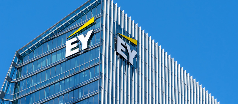 EY told to split out CEO role, should you too?