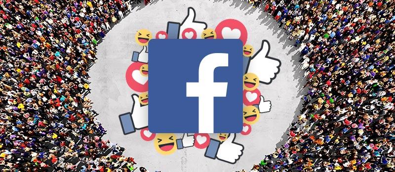 Is Facebook set to dominate recruitment?