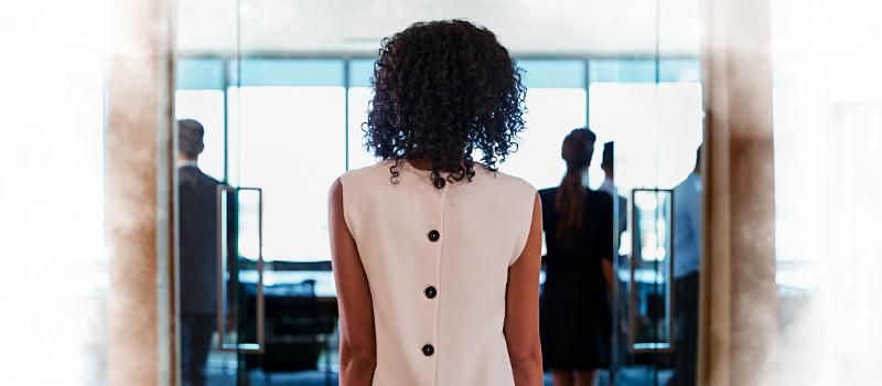 No FTSE100 Boards have more women than men