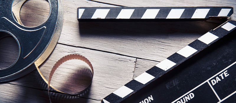 What leaders can learn from this movie star's business advice