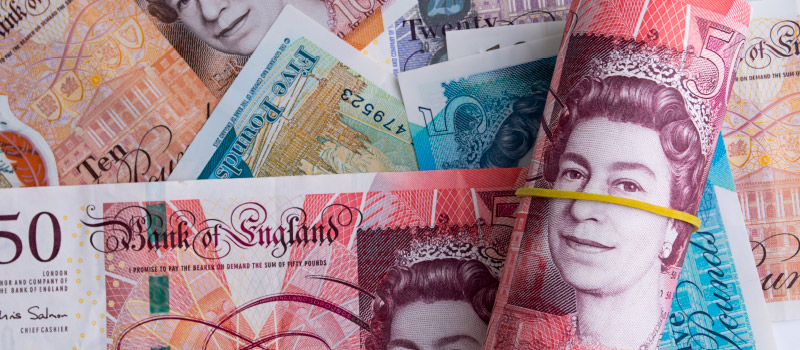 Employers set to cover part of staff wages