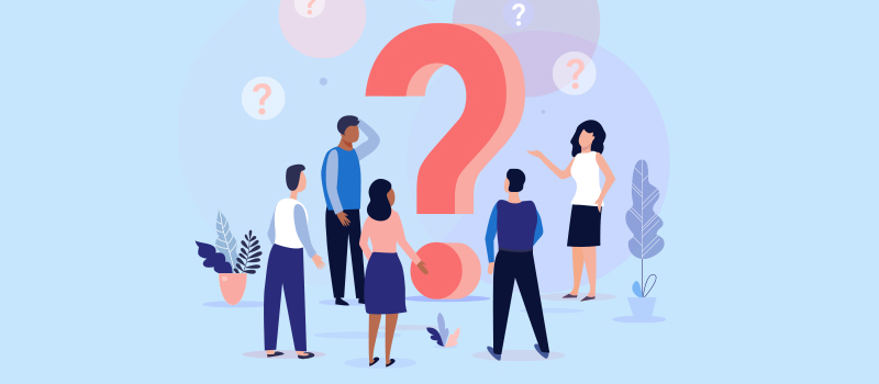 5 things HR leaders need to know