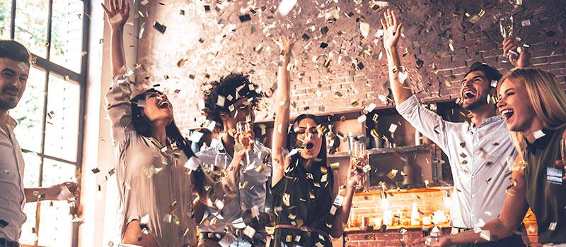 Recruiters make 2018 Sunday Times HSBC Top Track 100 list