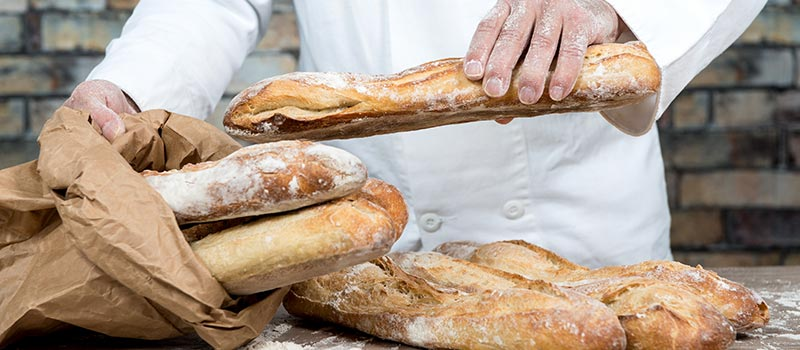 Baker fined for overworking - but can long hours damage your health?