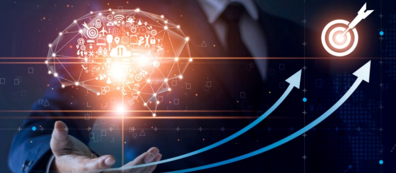 Driving HR success in the digital economy