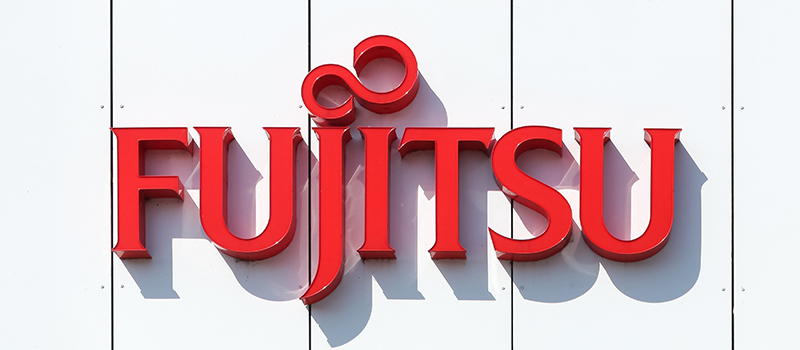 Fujitsu lead reveals top tips for a mental health strategy