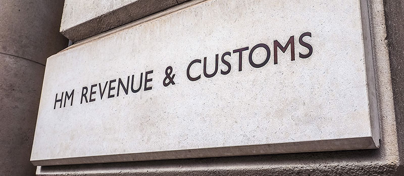 £3.5billion of furlough money 'paid in error'