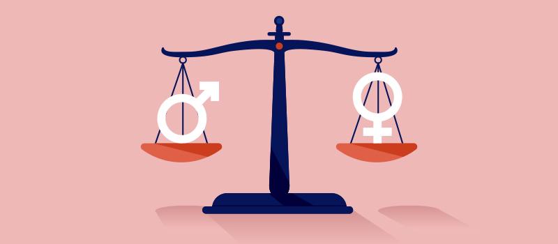Gender inequality rife in FTSE 100 businesses