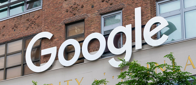 Google employee found dead highlights need for HR support