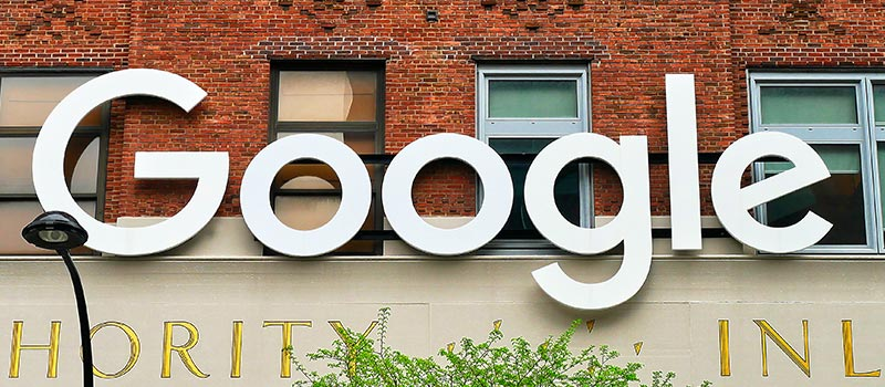 Google employees now able to sue firm