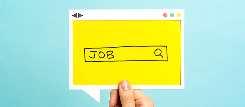Google's new hiring tool welcomed by UK job boards