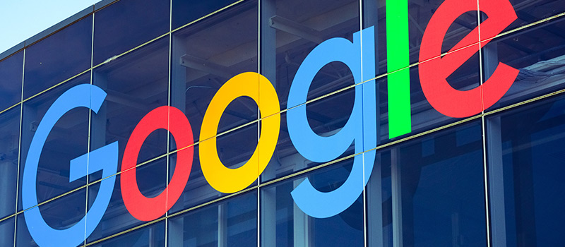Google reveals secrets to finding leaders