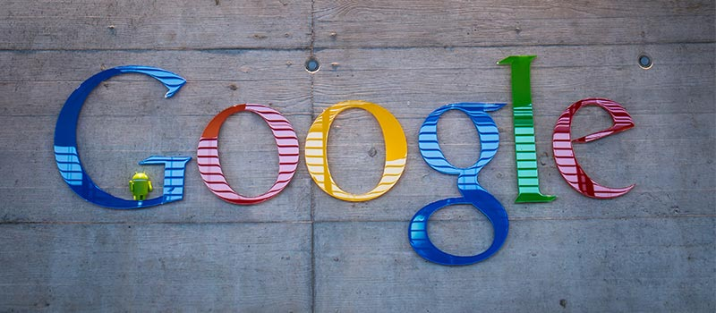 How Google uses people analytics