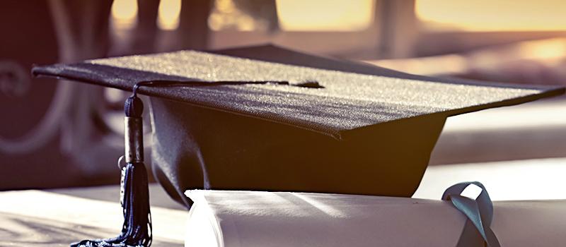 Pandemic set to devastate grad hiring, report finds