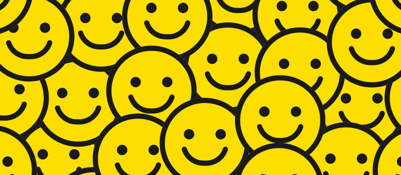 REVEALED: The happiest UK professions