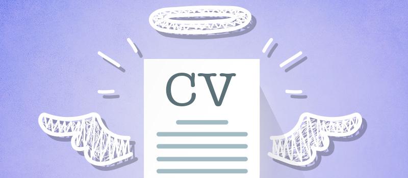 'Honest' CV sparks rec industry uproar