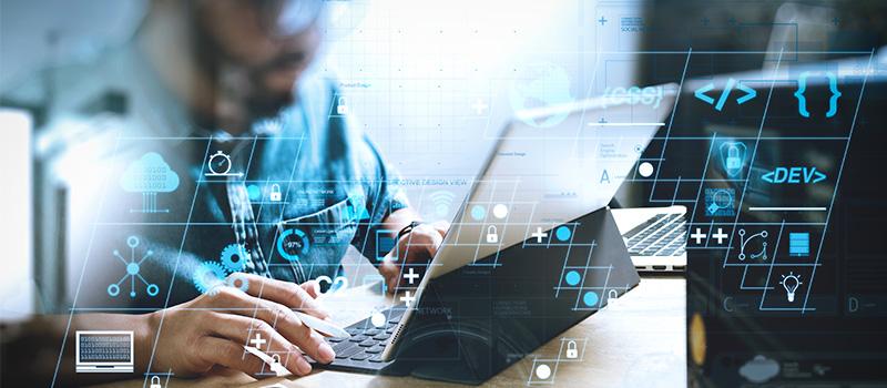 2019 EMEA Employment Screening Benchmark Report