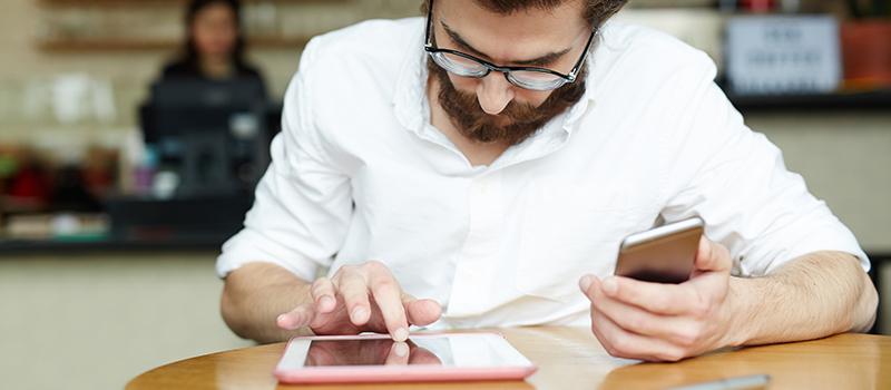 5 tips for creating an engaging job advert