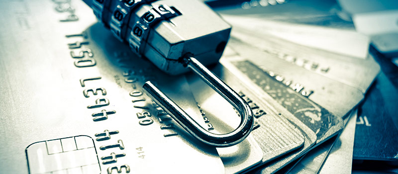HMRC propose secret access to bank accounts