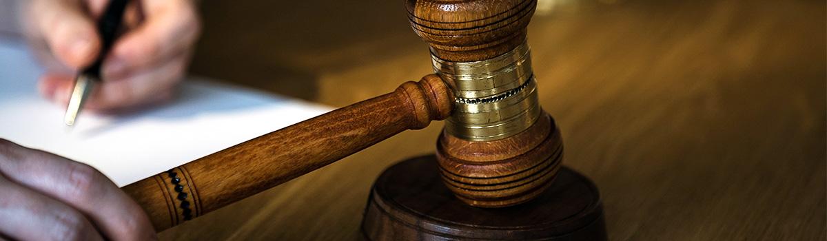 HMRC wins IR35 case against BBC presenters